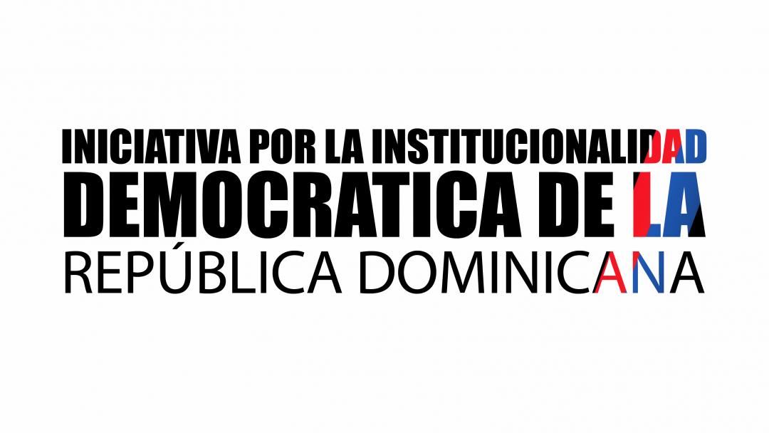INICIATIVA-POR-LA-INSTITUCIONALIDAD-DEMOCRATICA
