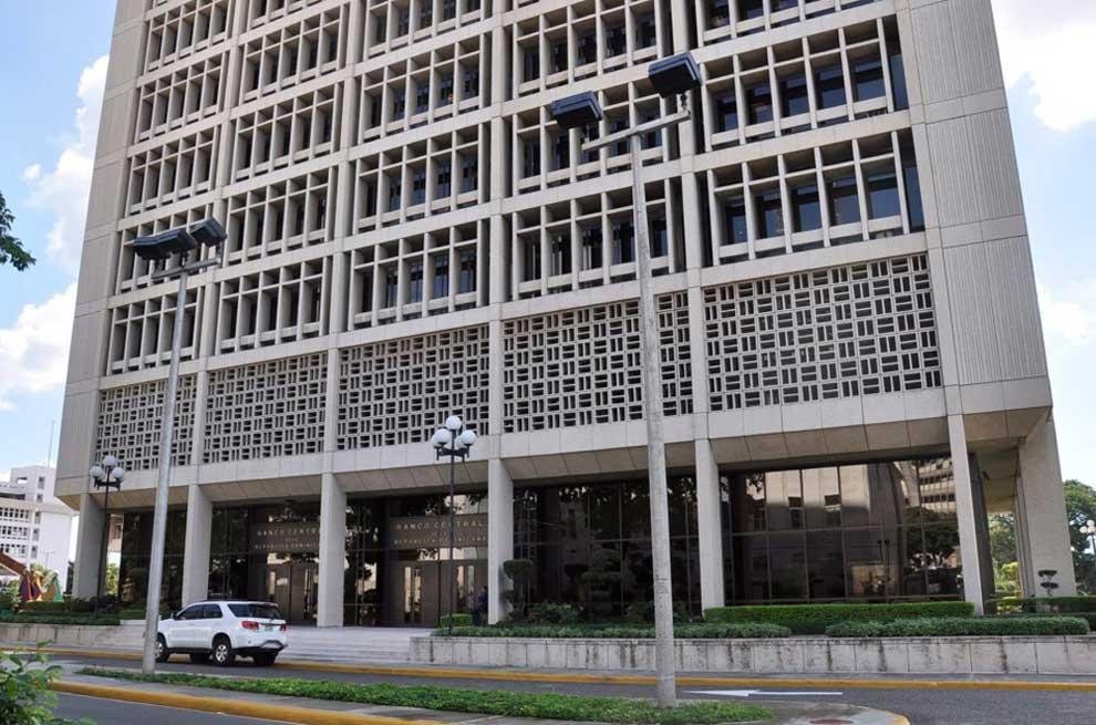 Banco-Central-del-la-Republica-Dominicana