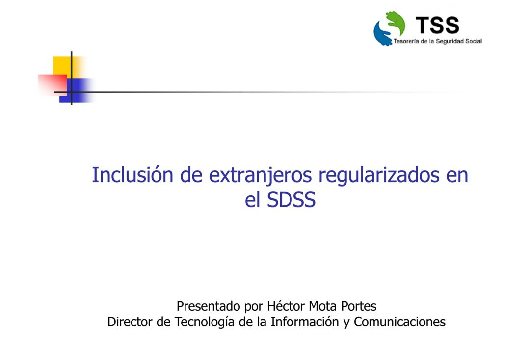 Presentacion-TSS