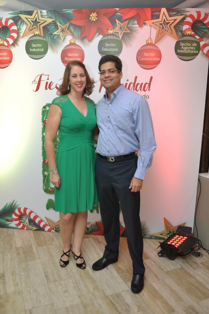 Fiesta de Navidad de la Vivienda 2016 (112)