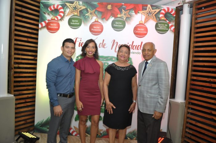 Fiesta de Navidad de la Vivienda 2016 (117)