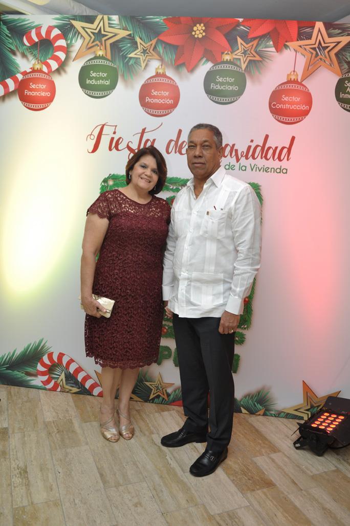Fiesta de Navidad de la Vivienda 2016 (119)