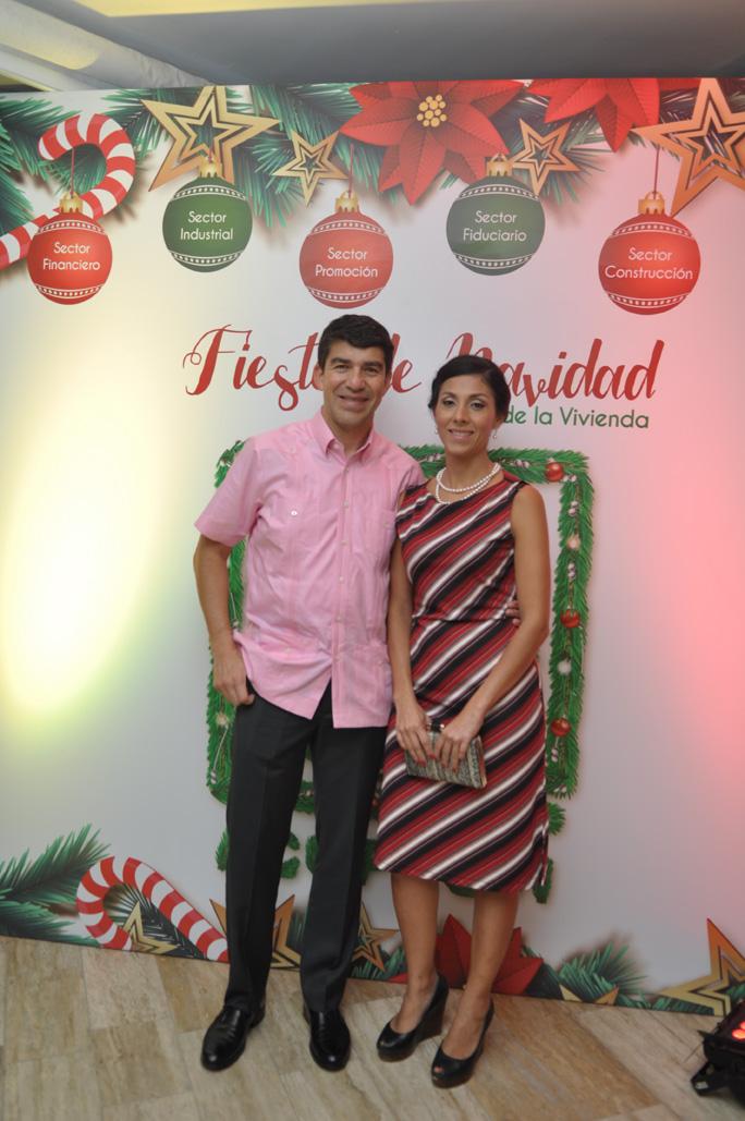 Fiesta de Navidad de la Vivienda 2016 (122)