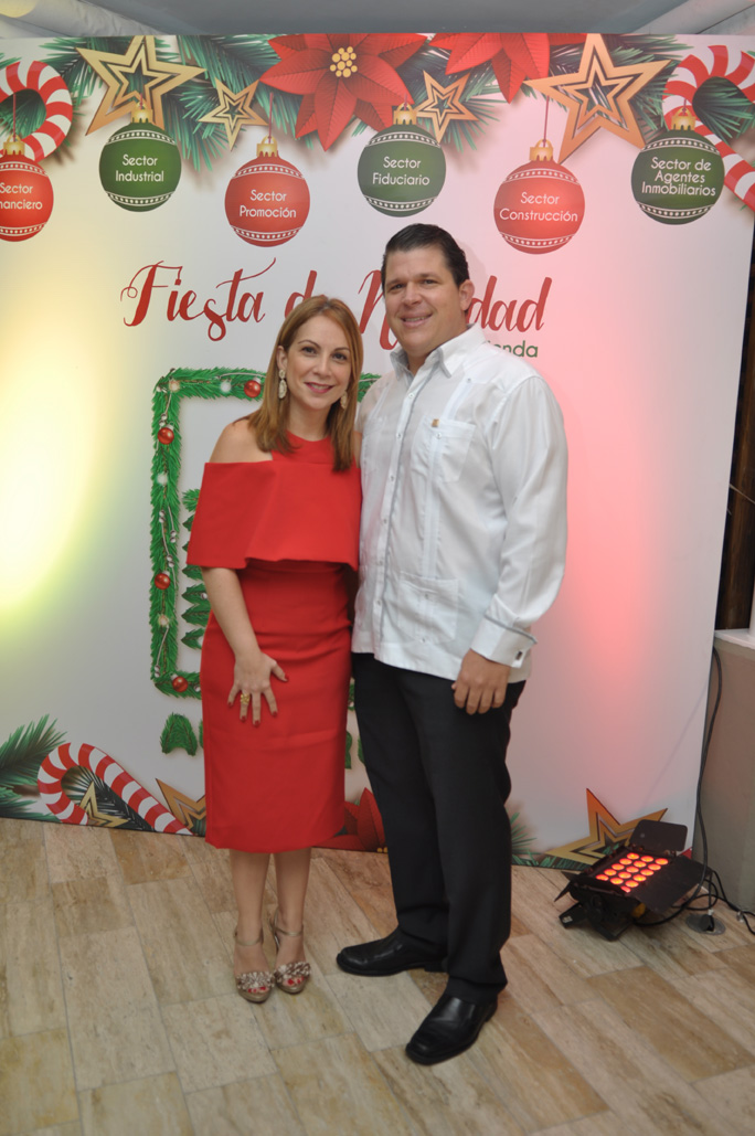 Fiesta de Navidad de la Vivienda 2016 (124)