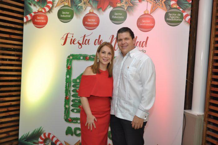 Fiesta de Navidad de la Vivienda 2016 (125)