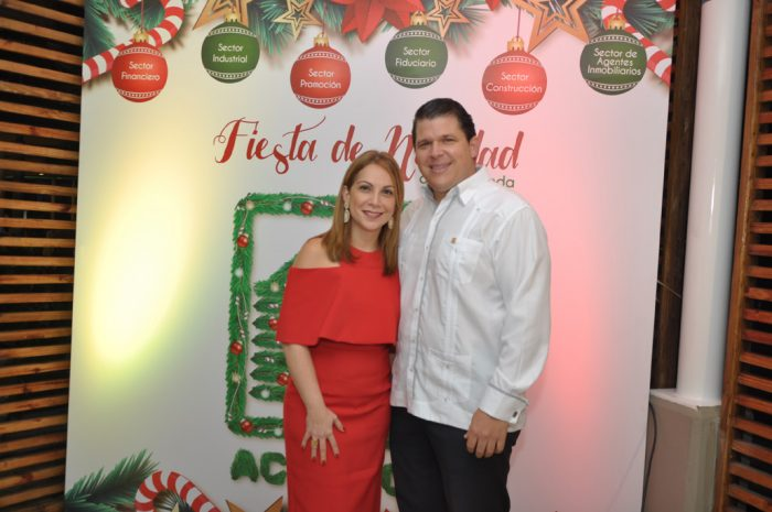 Fiesta de Navidad de la Vivienda 2016 (126)