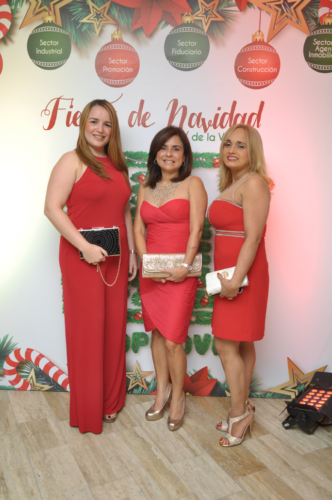 Fiesta de Navidad de la Vivienda 2016 (131)