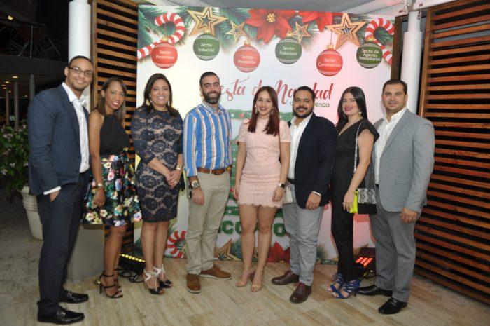 Fiesta de Navidad de la Vivienda 2016 (132)