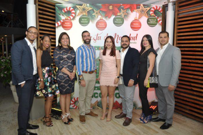 Fiesta de Navidad de la Vivienda 2016 (133)