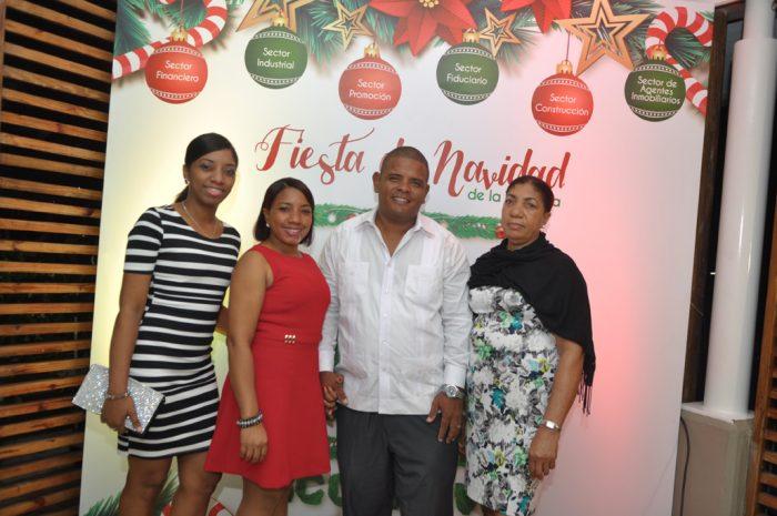 Fiesta de Navidad de la Vivienda 2016 (134)