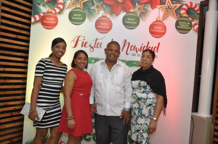 Fiesta de Navidad de la Vivienda 2016 (135)
