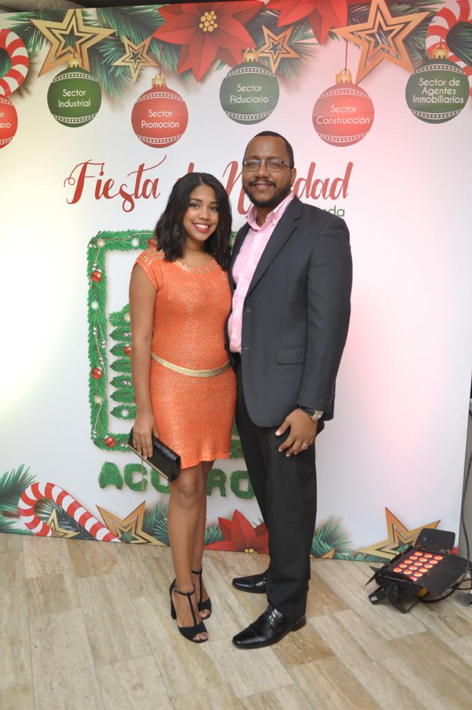 Fiesta de Navidad de la Vivienda 2016 (142)