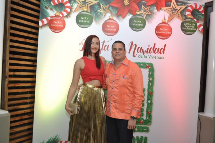 Fiesta de Navidad de la Vivienda 2016 (144)