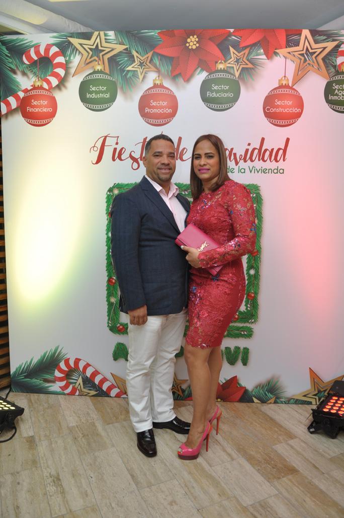 Fiesta de Navidad de la Vivienda 2016 (146)