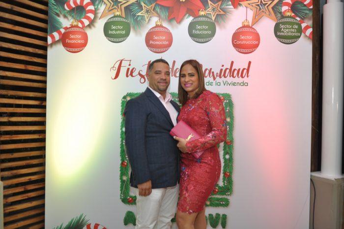 Fiesta de Navidad de la Vivienda 2016 (147)