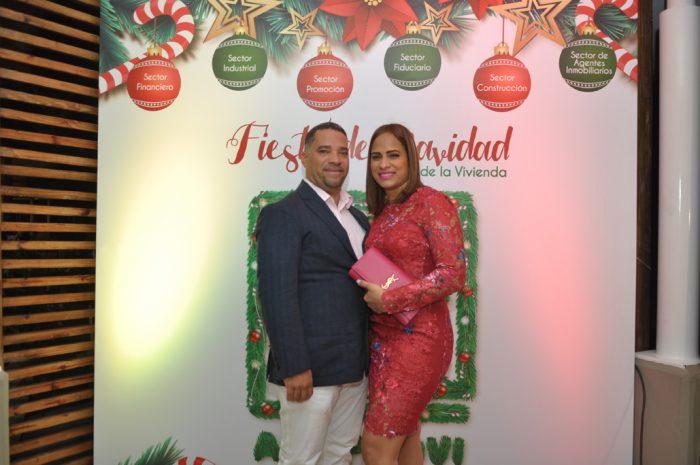 Fiesta de Navidad de la Vivienda 2016 (148)