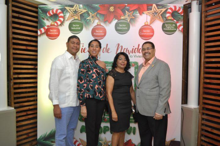 Fiesta de Navidad de la Vivienda 2016 (149)