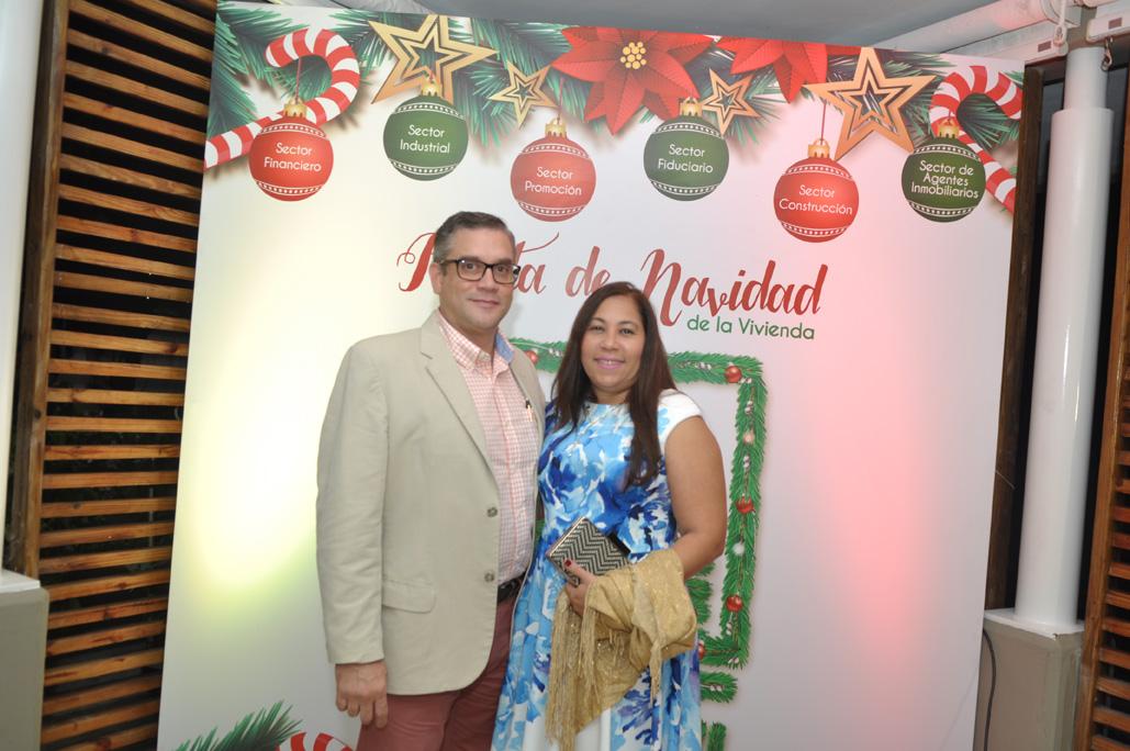 Fiesta de Navidad de la Vivienda 2016 (151)