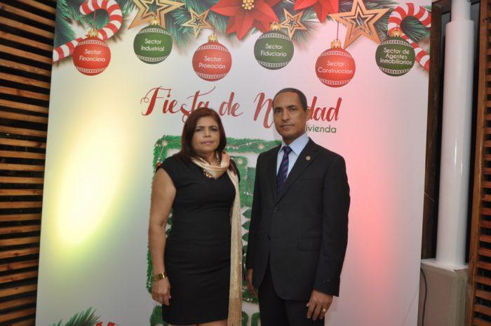 Fiesta de Navidad de la Vivienda 2016 (155)