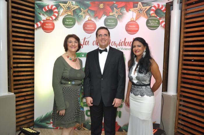Fiesta de Navidad de la Vivienda 2016 (157)