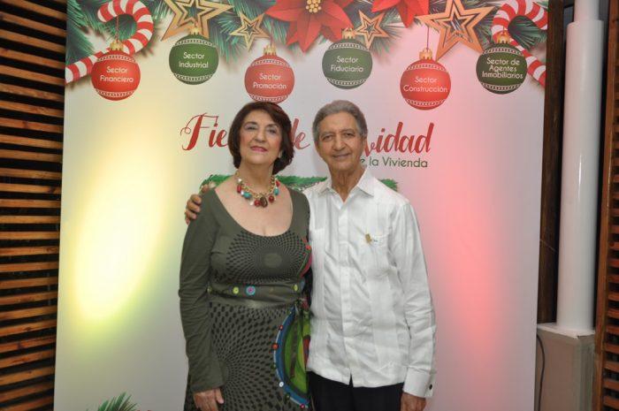Fiesta de Navidad de la Vivienda 2016 (159)