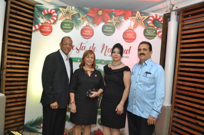 Fiesta de Navidad de la Vivienda 2016 (160)