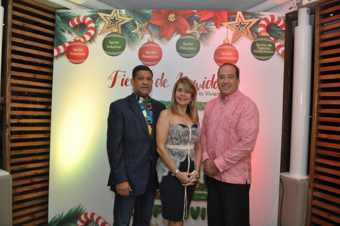 Fiesta de Navidad de la Vivienda 2016 (164)