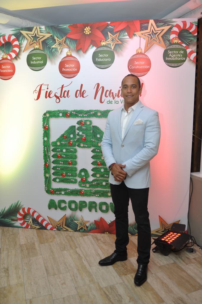 Fiesta de Navidad de la Vivienda 2016 (165)