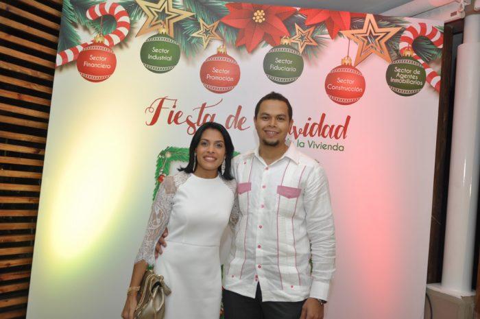 Fiesta de Navidad de la Vivienda 2016 (168)
