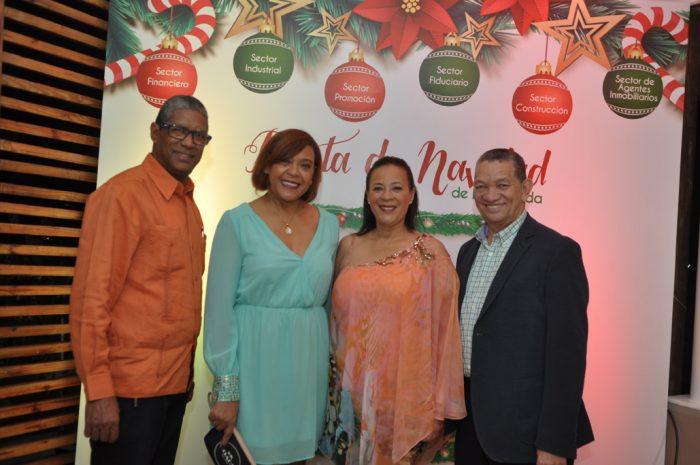 Fiesta de Navidad de la Vivienda 2016 (175)