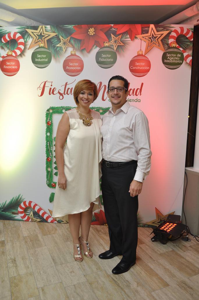 Fiesta de Navidad de la Vivienda 2016 (177)