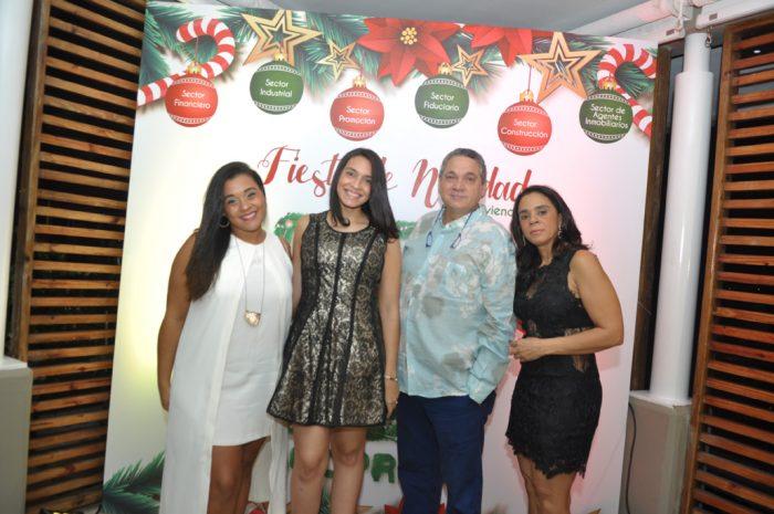 Fiesta de Navidad de la Vivienda 2016 (181)