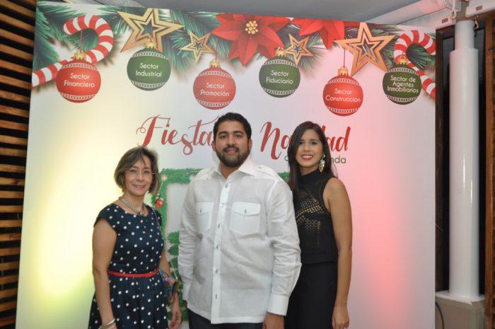Fiesta de Navidad de la Vivienda 2016 (183)