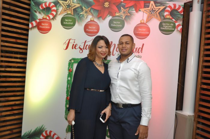 Fiesta de Navidad de la Vivienda 2016 (188)