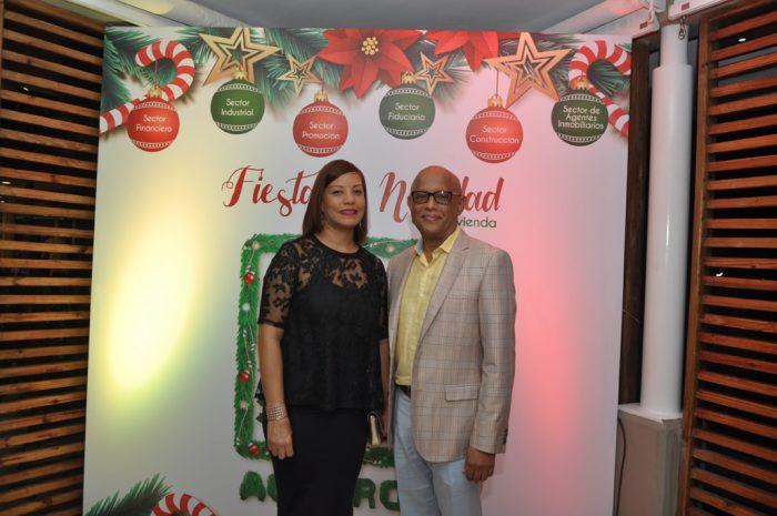 Fiesta de Navidad de la Vivienda 2016 (196)