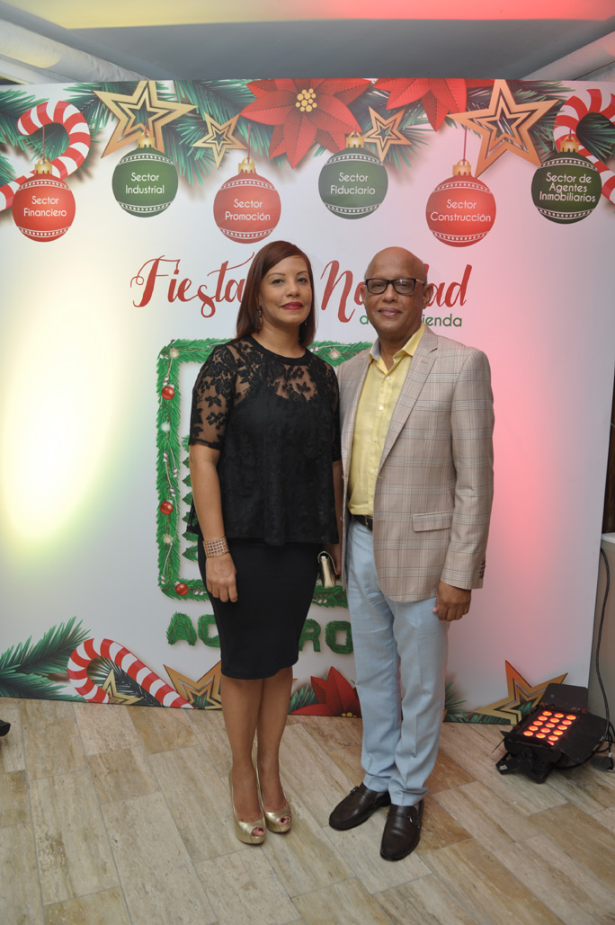 Fiesta de Navidad de la Vivienda 2016 (197)