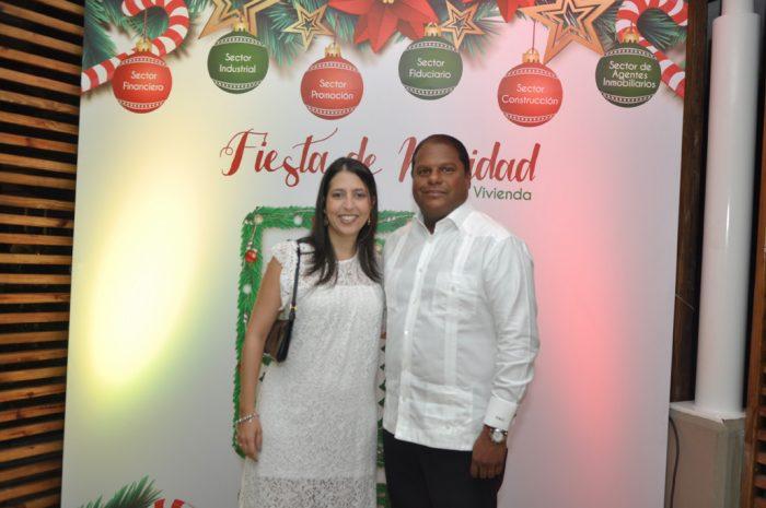 Fiesta de Navidad de la Vivienda 2016 (198)