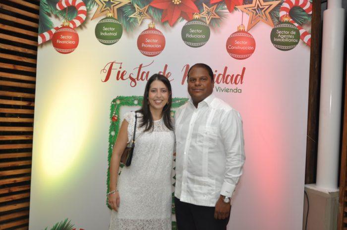 Fiesta de Navidad de la Vivienda 2016 (199)