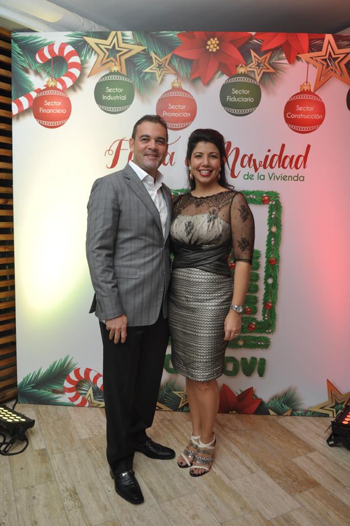 Fiesta de Navidad de la Vivienda 2016 (201)