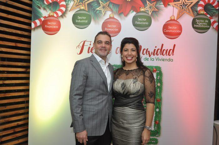 Fiesta de Navidad de la Vivienda 2016 (202)