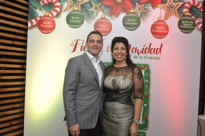 Fiesta de Navidad de la Vivienda 2016 (203)