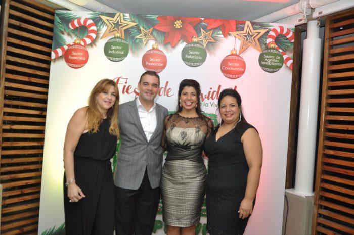 Fiesta de Navidad de la Vivienda 2016 (204)
