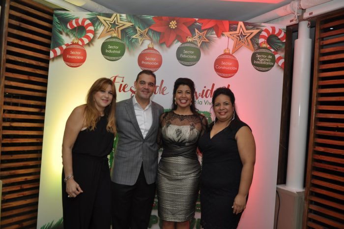 Fiesta de Navidad de la Vivienda 2016 (205)