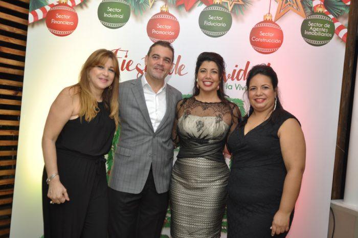 Fiesta de Navidad de la Vivienda 2016 (206)