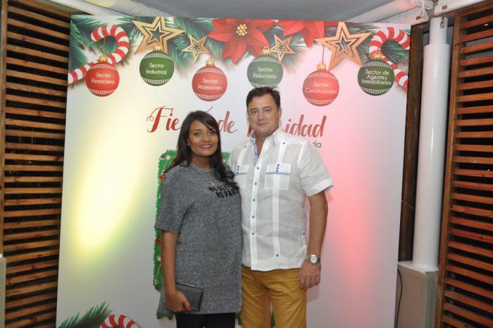 Fiesta de Navidad de la Vivienda 2016 (208)