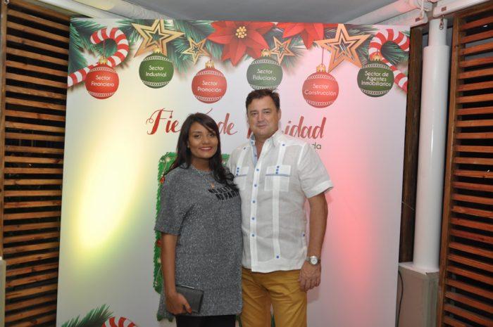 Fiesta de Navidad de la Vivienda 2016 (209)