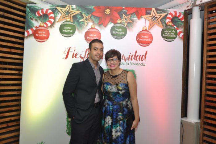 Fiesta de Navidad de la Vivienda 2016 (212)