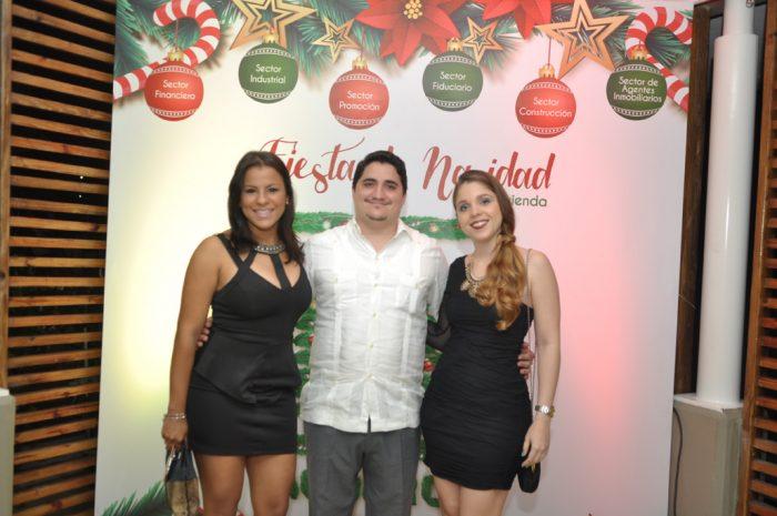 Fiesta de Navidad de la Vivienda 2016 (213)