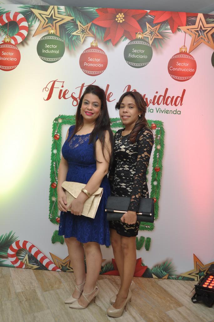 Fiesta de Navidad de la Vivienda 2016 (218)