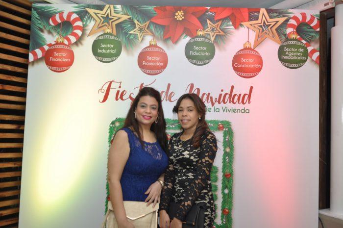Fiesta de Navidad de la Vivienda 2016 (220)